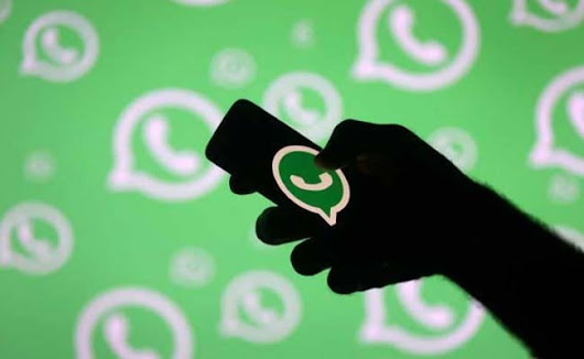WhatsApp Working With Reliance Jio To Create Awareness About Fake News