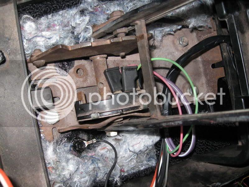 Camaro Neutral Safety Switch Wiring Diagram Wiring Diagram Component A Component A Consorziofiuggiturismo It