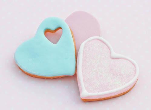 Sugar Cookies-45