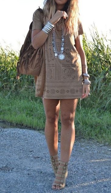 Fashion on | http://beautifulsummerclothes.blogspot.com
