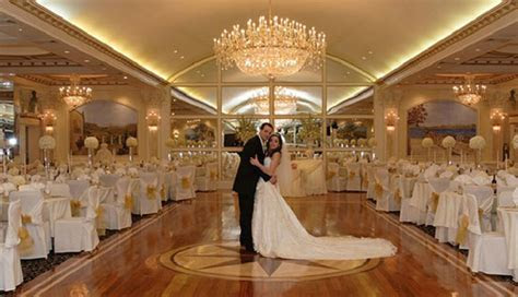 Verdi's   Reception Locations   Catering Halls Long Island