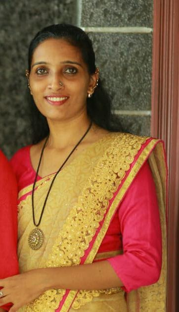 CRMla: Divorce Widow Tamil Matrimony