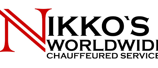 "O&GA International Welcomes Nikko's Worldwide Chauffeured Services as an Exhibitor for the 6th Annual Conference!"" is locked O&GA International Welcomes Courtyard by Marriott Houston I-10 West/ Energy Corridor as an Exhibitor for the 6th Annual Conference!"