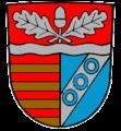Wappen Dammbach.png