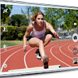 Galaxy S5 Fast Auto Focus - Samsung Galaxy S5 Guide