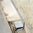 Perimeter Drainage System | Home Inspection | Pinterest | Basements, Construction and House