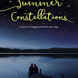 Summer Constellations by Alisha Sevigny I Book Review