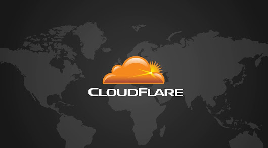 Major data breach strikes Cloudflare, change your passwords immediately - ExtremeTech