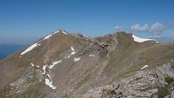 Pico Cibolles