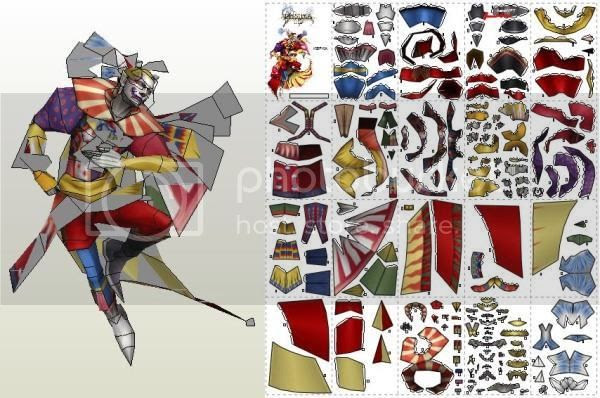 photo kefka.aaron.papercraft.final.fantasy.via.papermau.01_zps3duxfoht.jpg