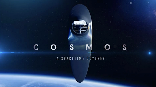 Cosmos: A Spacetime Odyssey Official Companion App – Watch Additional Videos and View More Photography  | Droid Life