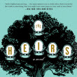The Heirs A Novel by Susan Rieger