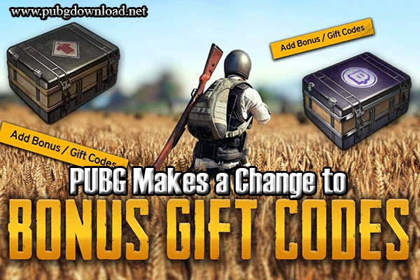 Pubg Lite Gift Code The Hack Pubg