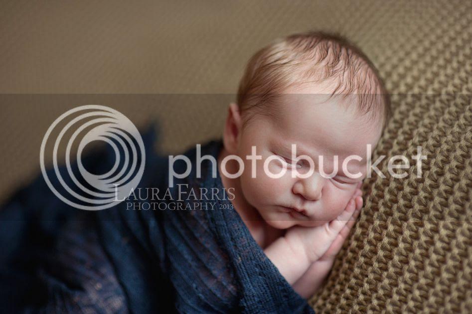 photo boise-idaho-newborn-photography_zps6d058899.jpg