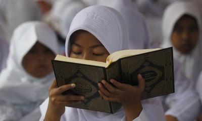 Seattle Muslims prepare for long Ramadan days  The Seattle Globalist