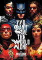 review of Justice League (2017). #wordpress #film #cinema #movies #blog #review #critic  Justice League...