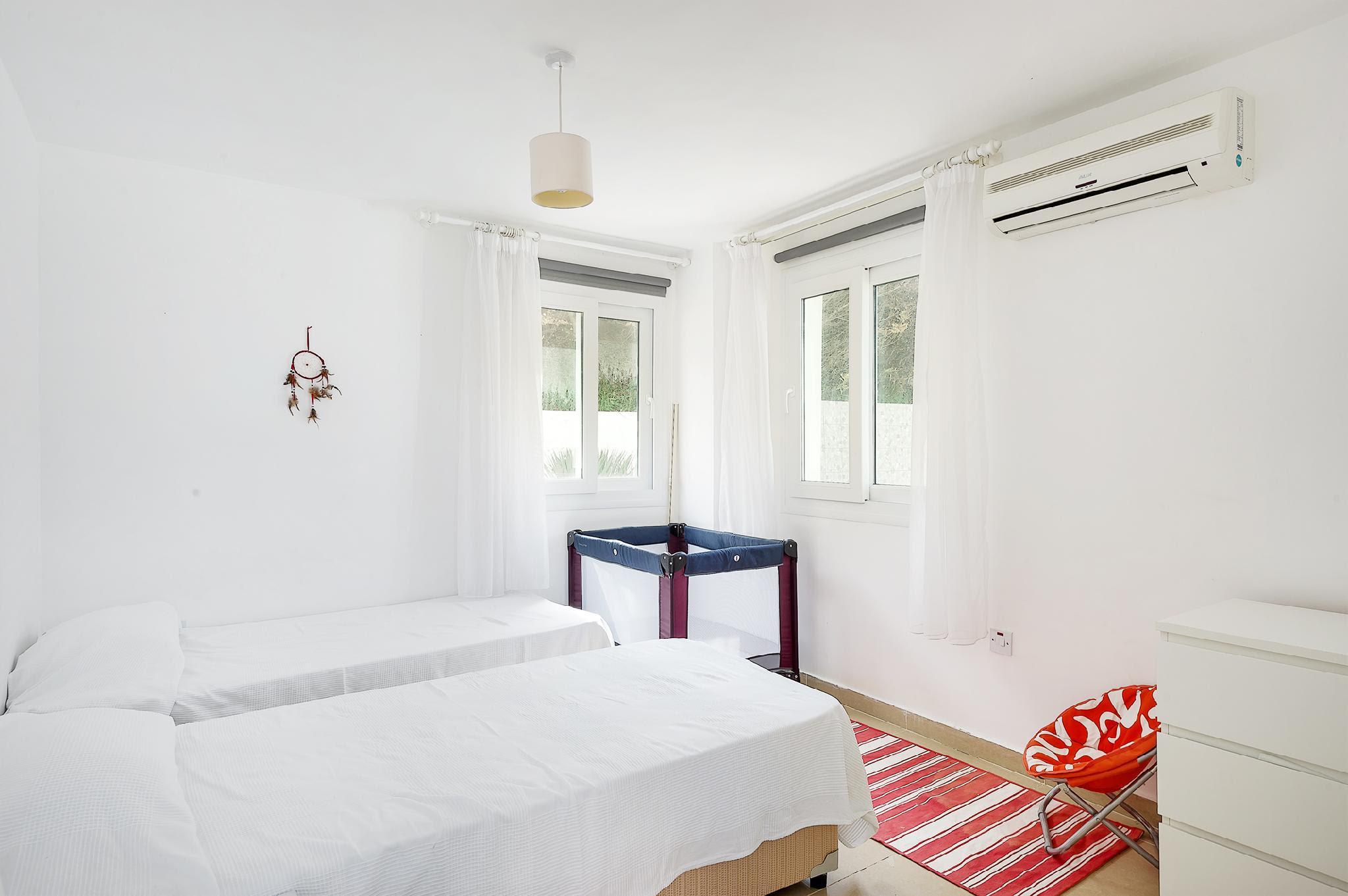 Price Joya Cyprus Neptune Garden Apartment
