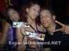 Rumbo al Carnaval Vegano 2009