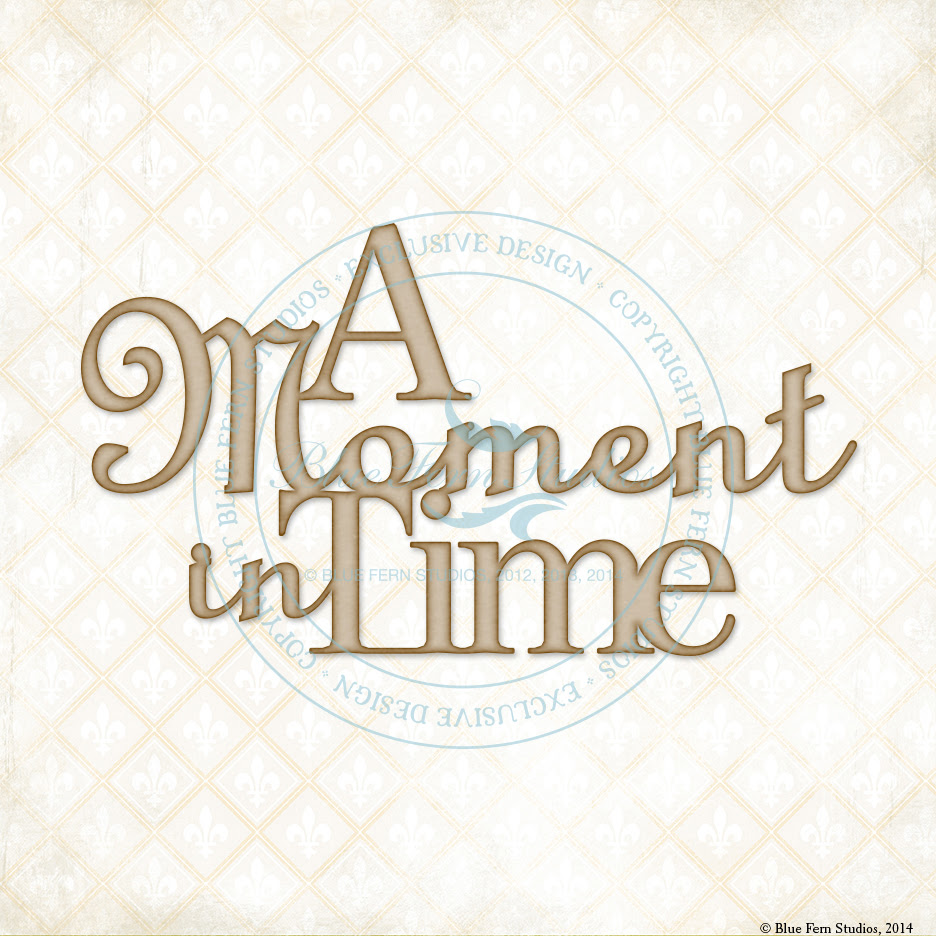 A Moment in Time - Click Image to Close