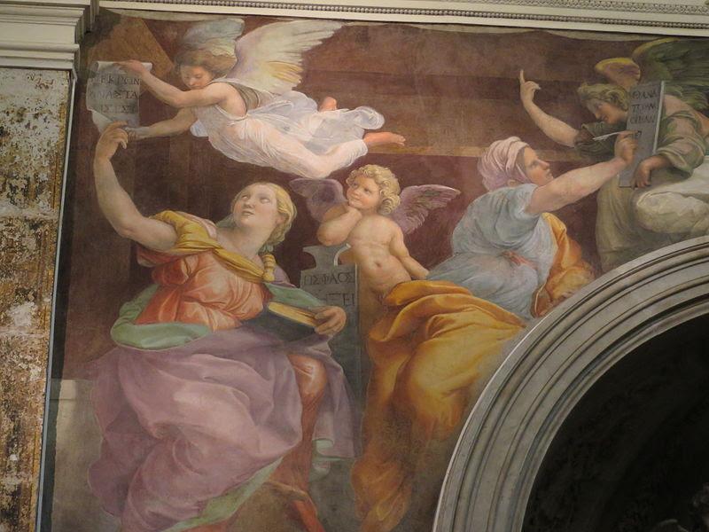 Fil :2013-06 till 02 ROMA S. Maria della PACE.JPG