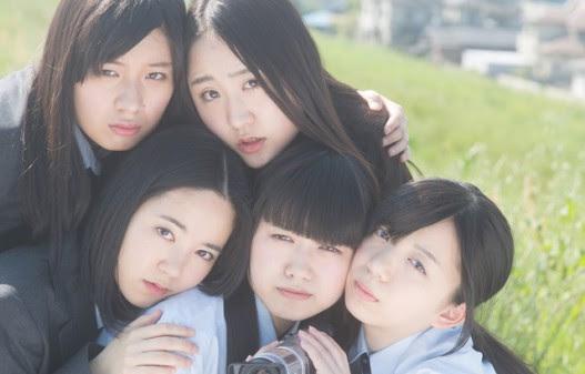 KINEMA JUNJO: premières images de la nouvelle folie de Noboru Iguchi