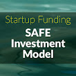 Will Angel Investors Put Their Money in a SAFE?