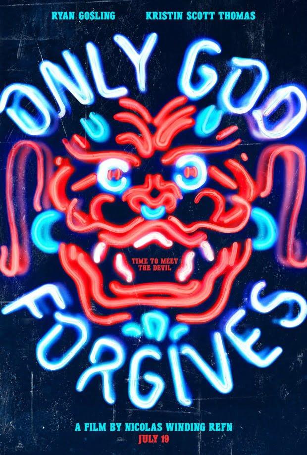 only_god_forgives_poster