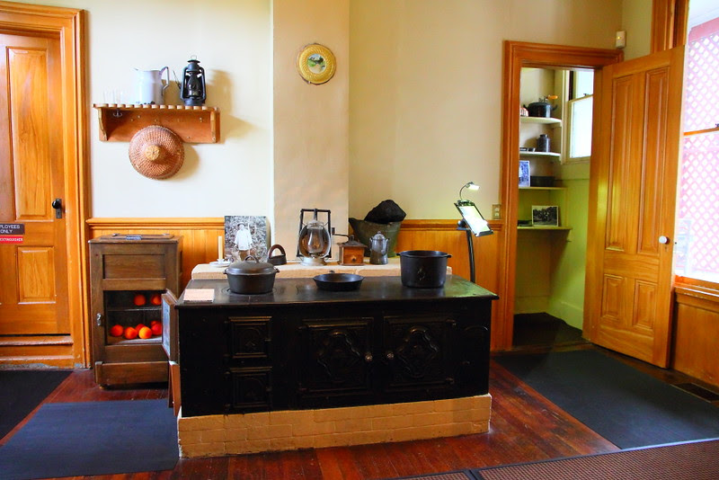 IMG_3908 John Muir National Historic Site