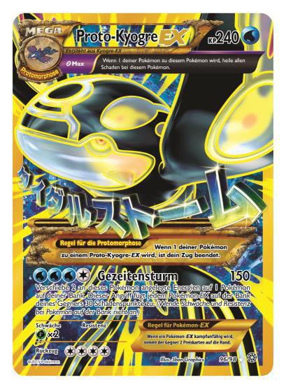 ausmalbilder pokemon xy  vorlagen zum ausmalen gratis