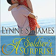 Barefoot Bay: A Soldier's Surprise (Kindle Worlds Novella) (Beyond Valor Book 2) - Kindle edition by Lynne St. James. Literature & Fiction Kindle eBooks @ Amazon.com.