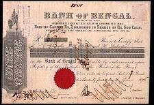 IndP.UNL500SharesBankofBengal24.6.1816.JPG