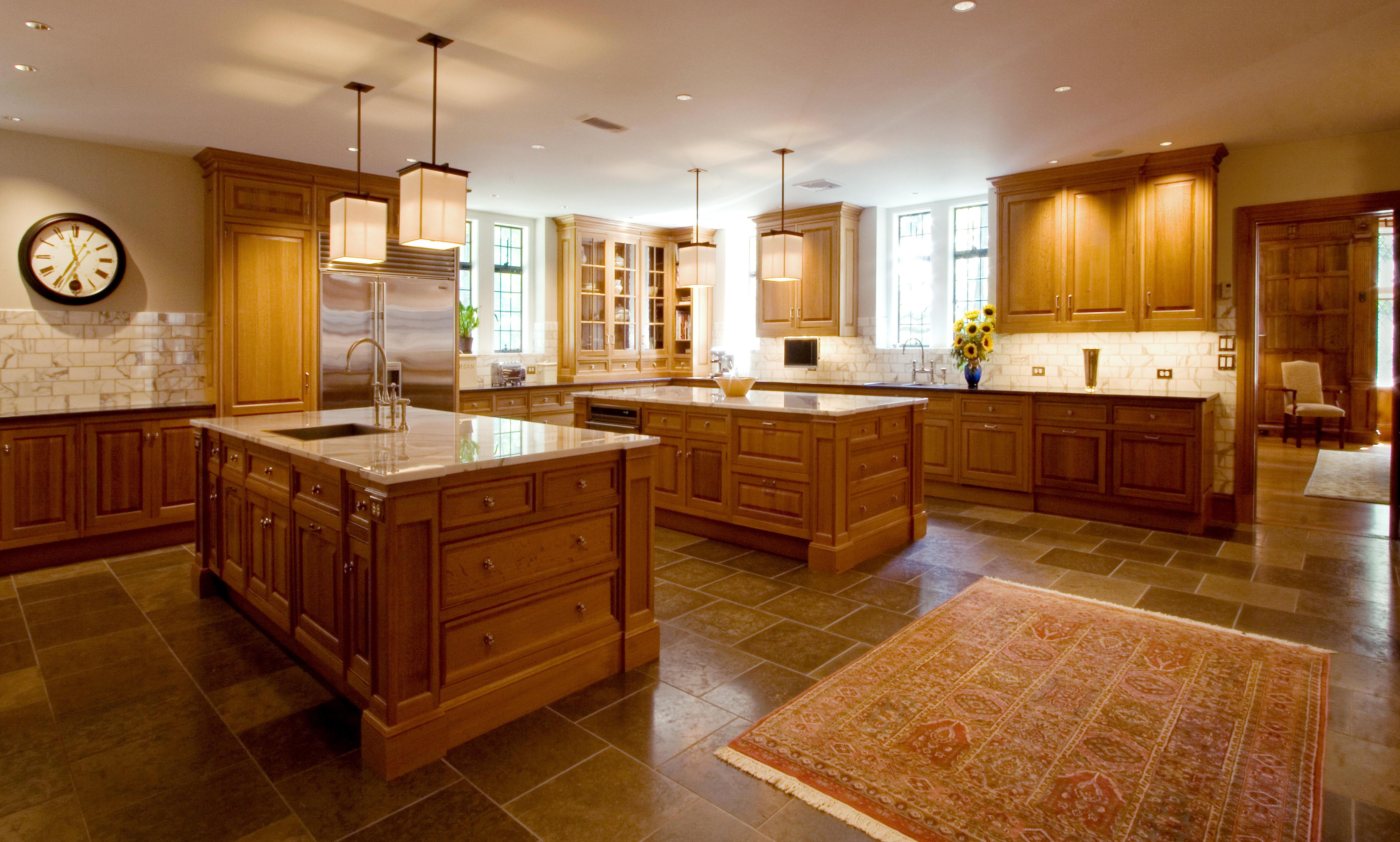 Incredible Double Island Kitchen Designs 5058 x 3043 · 2134 kB · jpeg