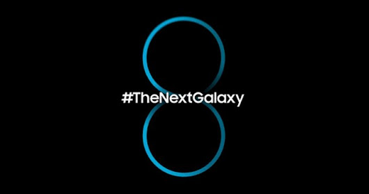 The rumours around Samsung Galaxy S8: here is all we know till today - Zapact