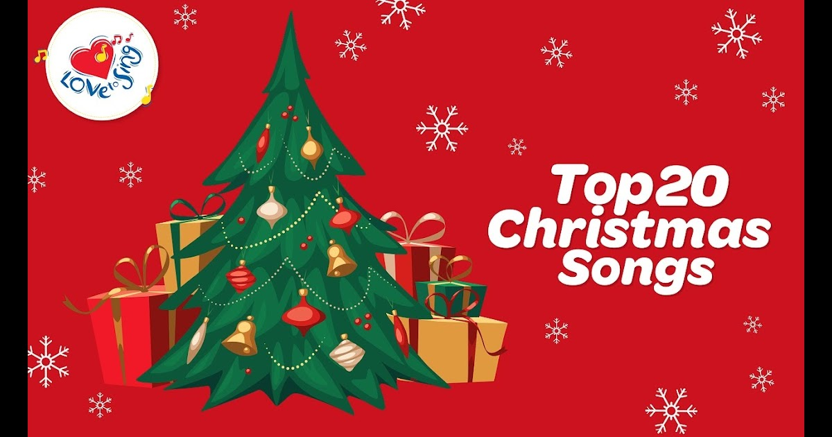 Joy To The World The Stories Behind Your Favorite Christmas Carols Online Pdf | General Studies ...