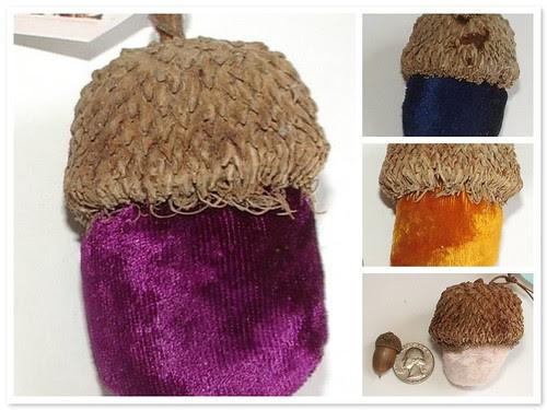 acorn <span class=
