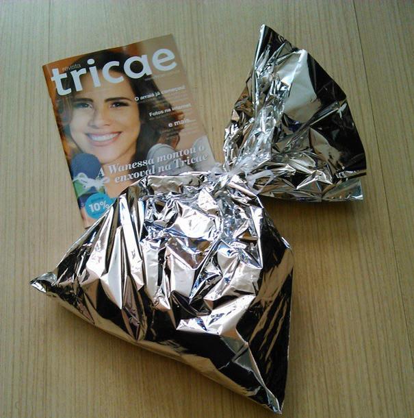 presente tricae