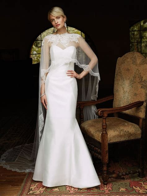 Enzoani BT16 29   Sell My Wedding Dress Online   Sell My