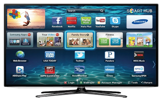 LED 60 Inch TV Reviews and Best Deals - 60 Inch TV Reviews Compare Prices Best Deals