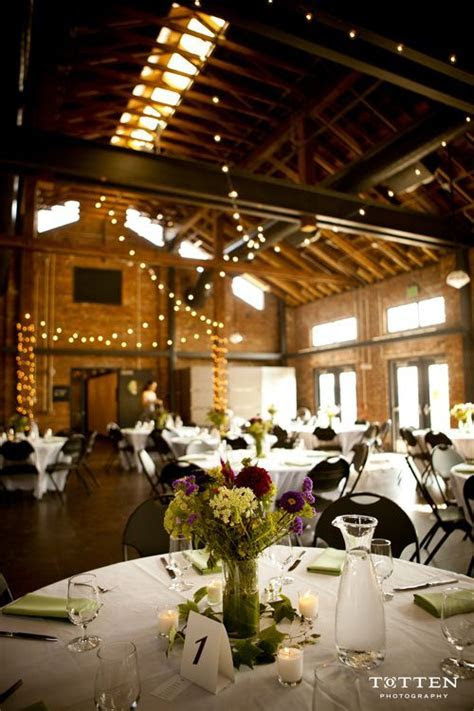 61 best Wedding Venues in the Puget Sound area (Seattle