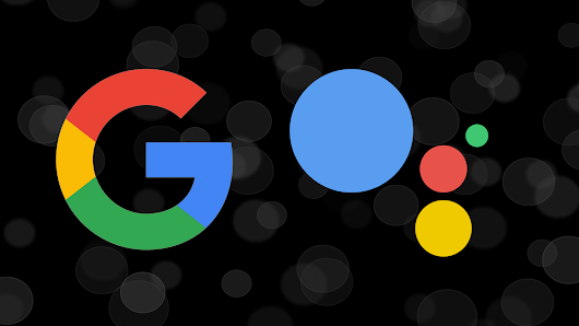 Report: Google planning to bring its Assistant to the iPhone