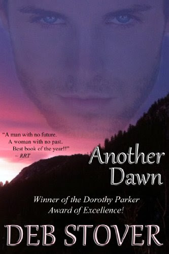 Another Dawn by Deb Stover