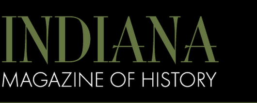 Upland Southerners: The County Origins of Southern Migrants to                     Indiana by 1850 | Rose | Indiana Magazine of History