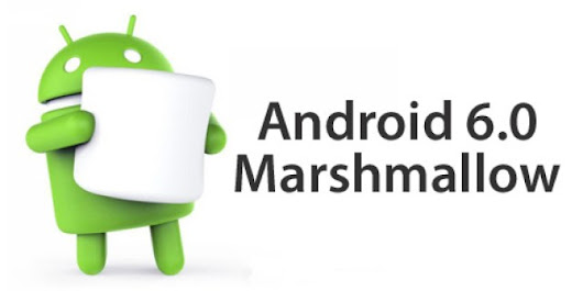 Top 10 MarshMallow Phones 2016 | Max Android Apps