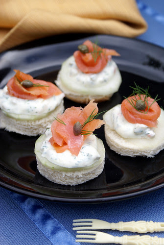 salmoncuc1