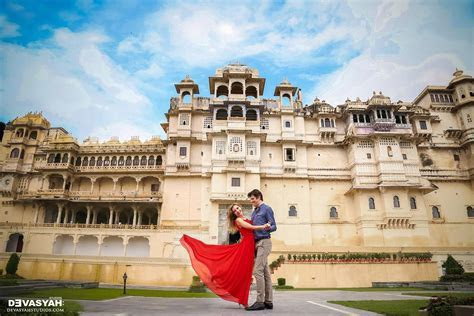 10 Reasons Why Udaipur is Most Romantic Place in India