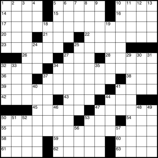 File:CrosswordUSA.svg