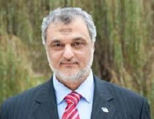 2 - شكيب بن مخلوف: