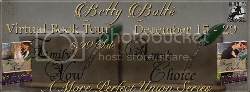 photo AMorePerfectUnionTourBanner_zps139b975a.png