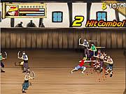 Jogar One piece fg 2 Jogos