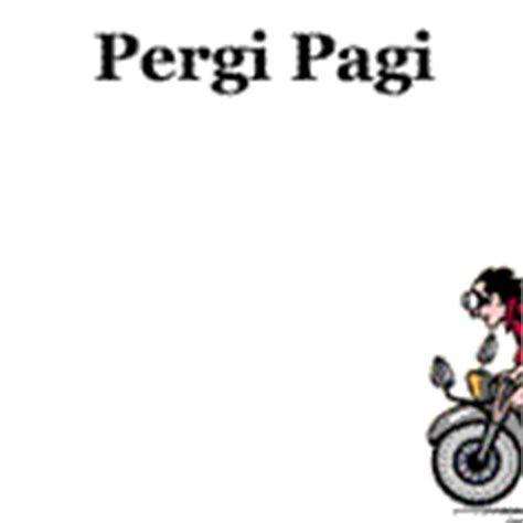 kumpulan gambar lucu animasi bergerak  dp bbm